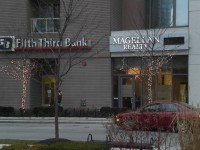 Magellan Realty and Fifth...