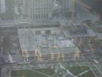 Aqua 36 - October 6, 2007