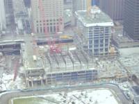 Aqua 49 - January 5, 2008