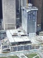 Aqua 63 - April 12, 2008