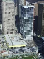Aqua 70 - May 31, 2008