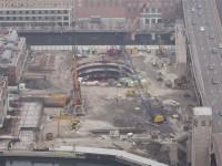 Spire 27 - March 29, 2008