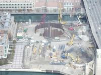 Spire 7 - November 10, 2007